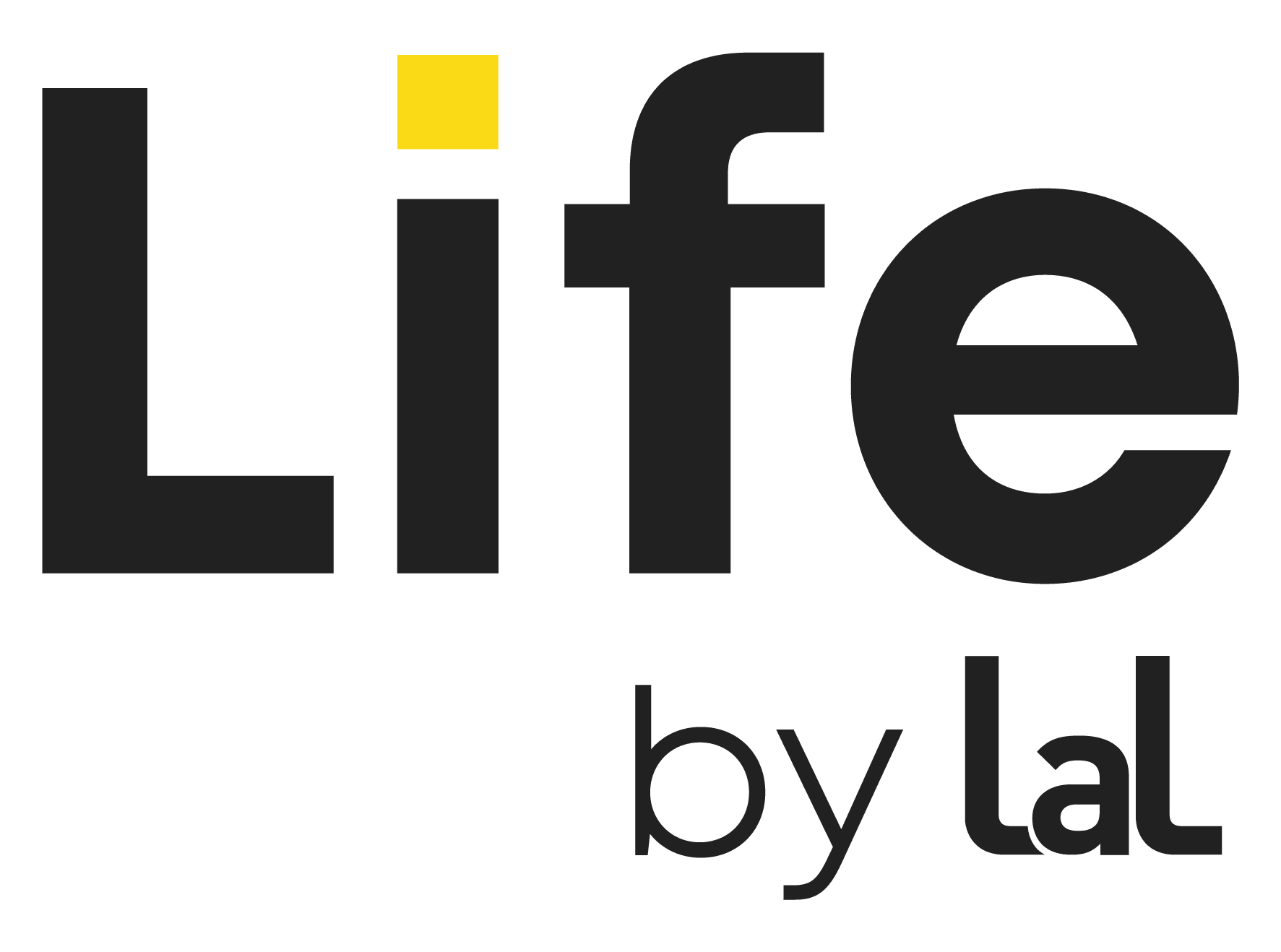 Life by LAL